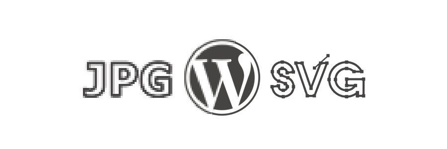 WordPress_JPG_SVG