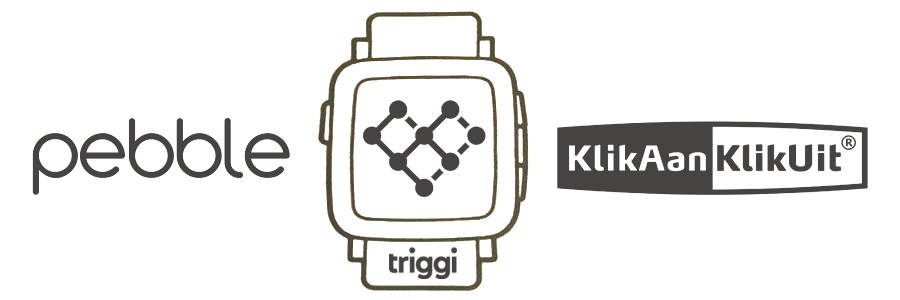 Pebble_Triggi_KlikAanKlikUit